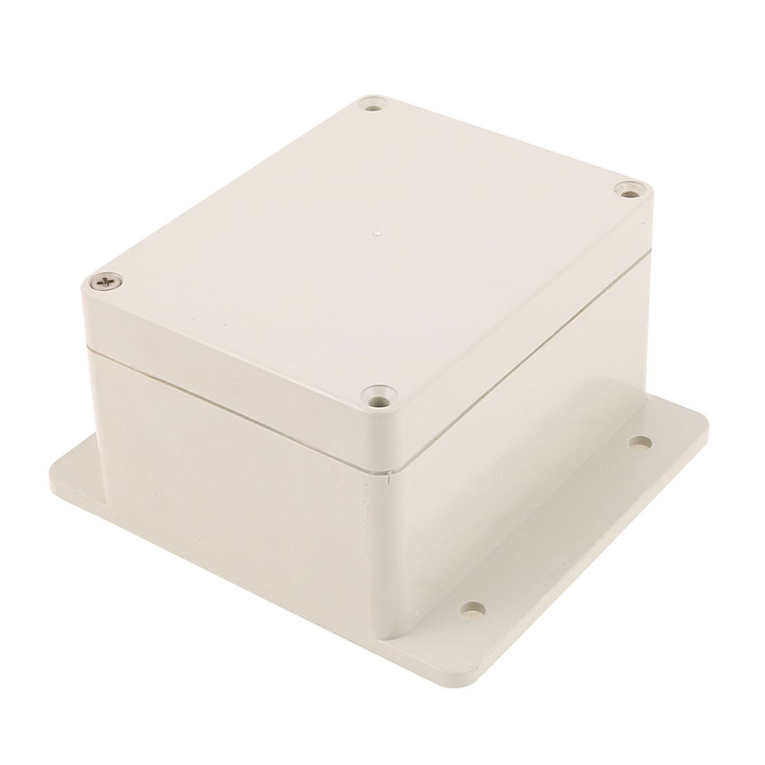 Plastic Dustproof IP65 Sealed Electronic DIY Junction Box Case 115 x 90 x 68mm