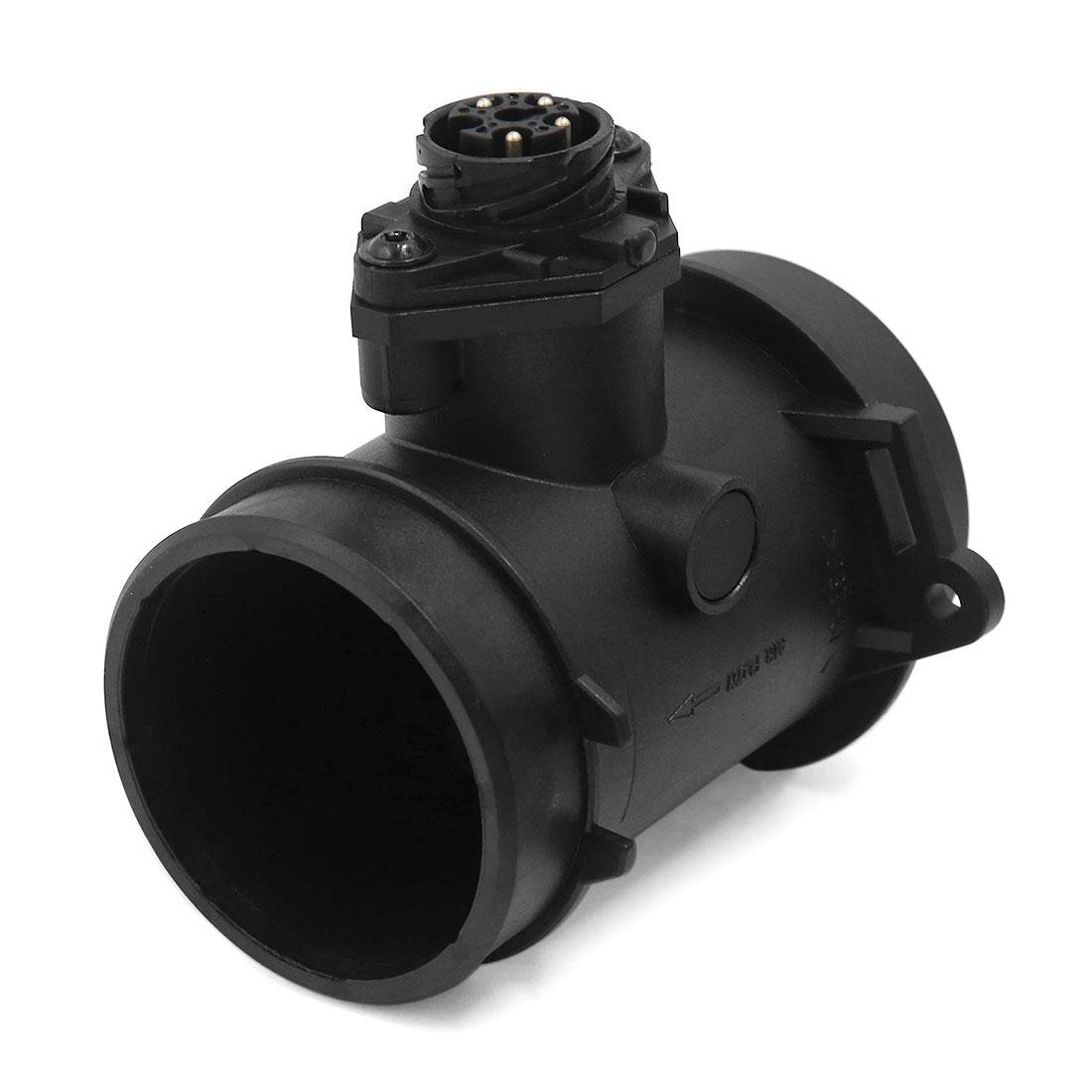 MAF Mass Air Flow Meter Sensor For MERCEDES-BENZ 000 094 05 48 / A 000 094 05 48