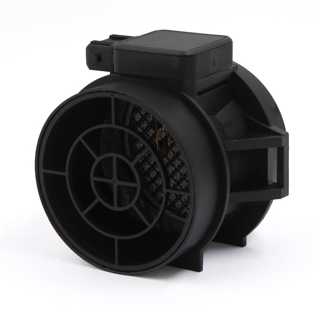 Mass Air Flow Meter MAF Sensor For BMW KIA HYUNDAI 1 432 356 / 13 62 1 432 356 / 28164-37100 / OK5581321 / OK55813210