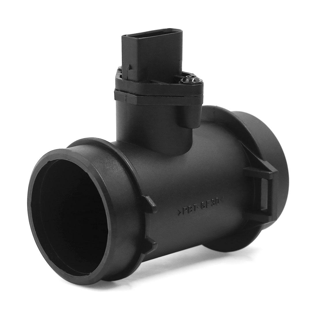 Mass Air Flow Meter MAF Sensor For MERCEDES-BENZ 0000940948