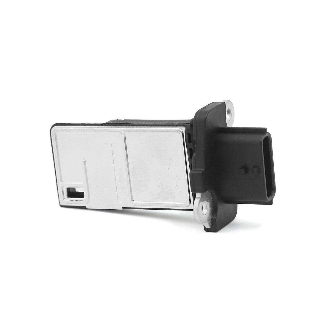 Mass Air Flow Meter MAF Sensor For NISSAN XTERRA FRONTIER 22680-7S000