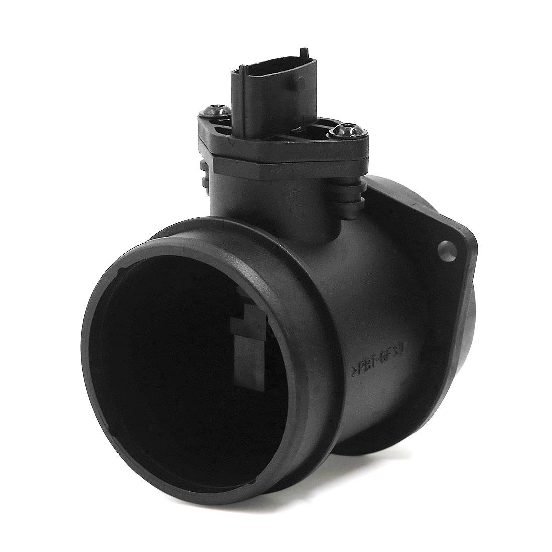 Mass Air Flow Meter MAF Sensor For VOLVO 8670263 / 8670112