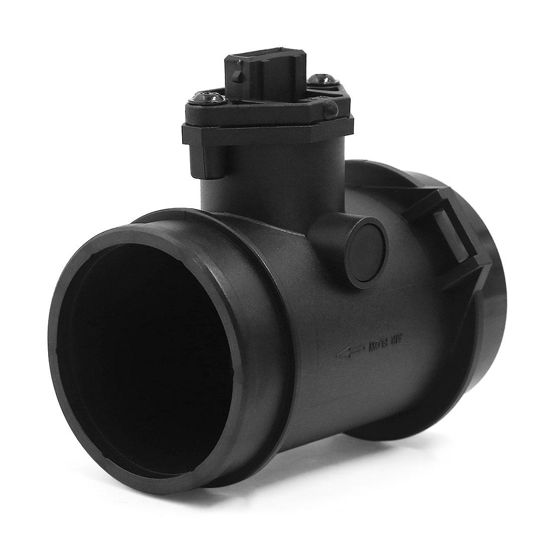 Mass Air Flow Meter MAF Sensor For VOLVO 9146483