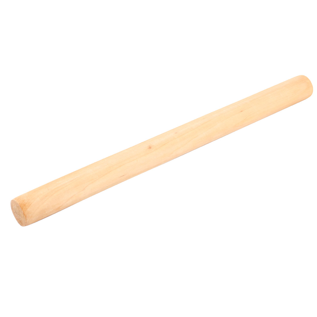 Household Kitchen Wood Non-stick Noodles Dough Roller Rolling Pin