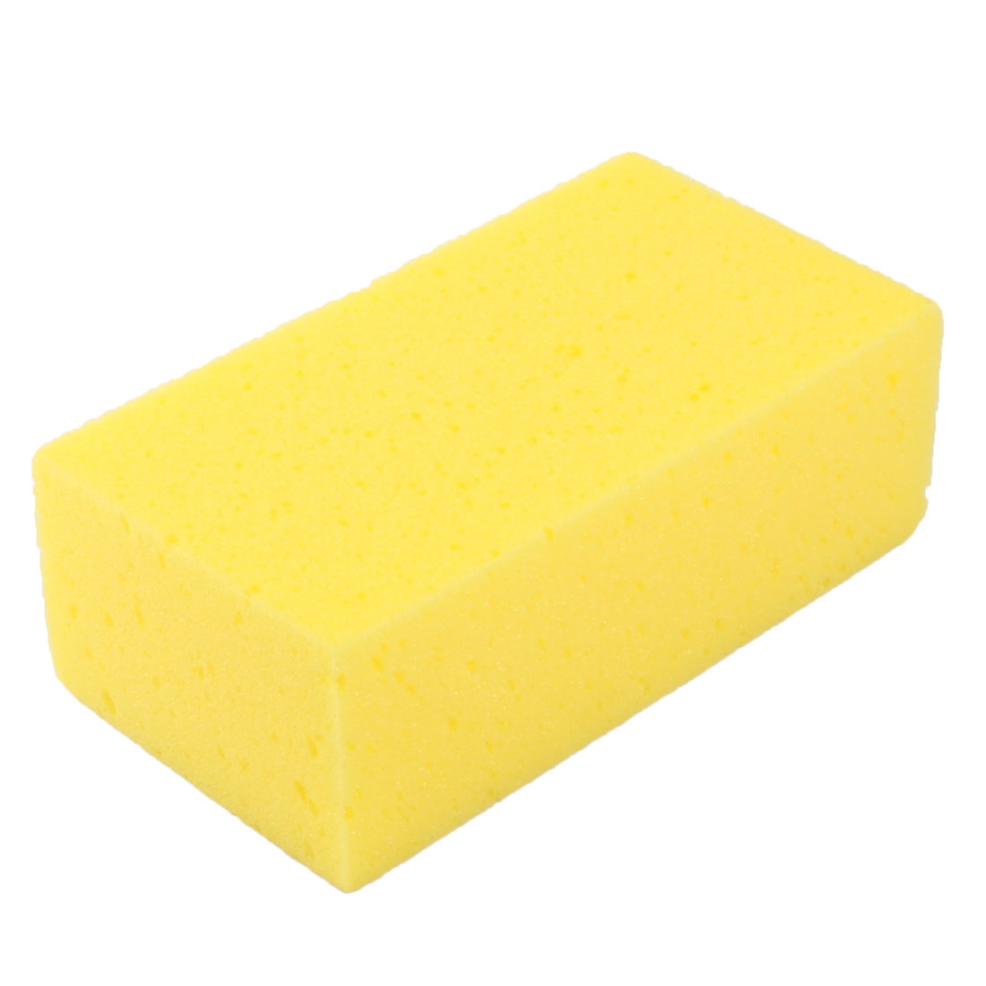 Auto Car Truck Motorcycle Furniture Boat Sponge Cleaner Block Cleaning Tool