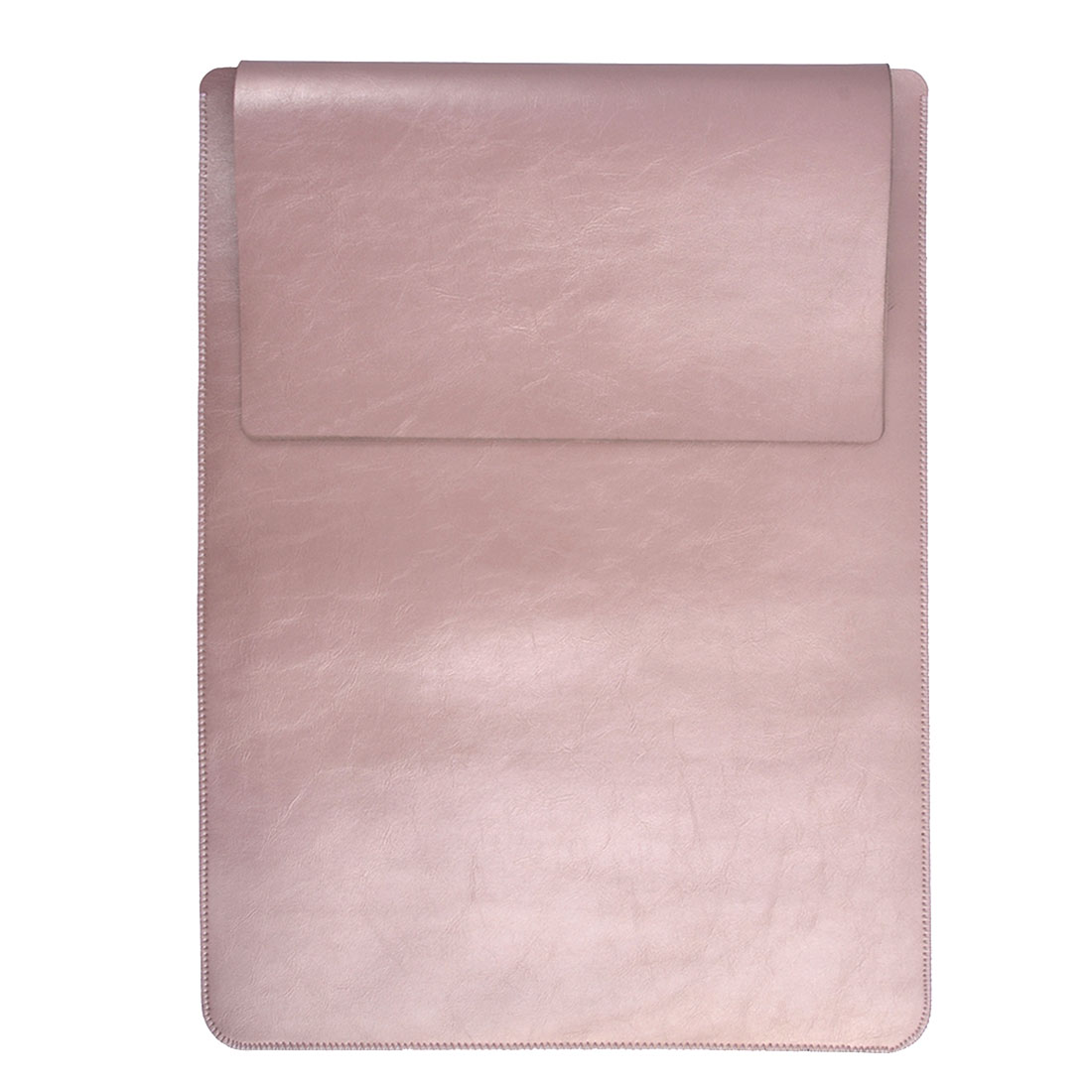 PC Computer Notebook Pouch Cover Laptop Sleeve Rose Pink for Macbook Air 11 Inch