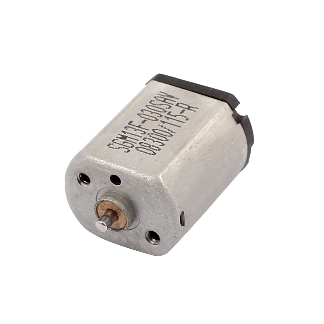 DC 3-6V 10500RPM Large Torque Micro Vibration DC Motor for Electric Massage