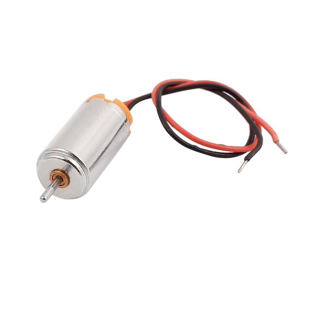 DC1.5-4.5V 44273RPM Large Torque Micro Coreless DC Motor for Airplane Model
