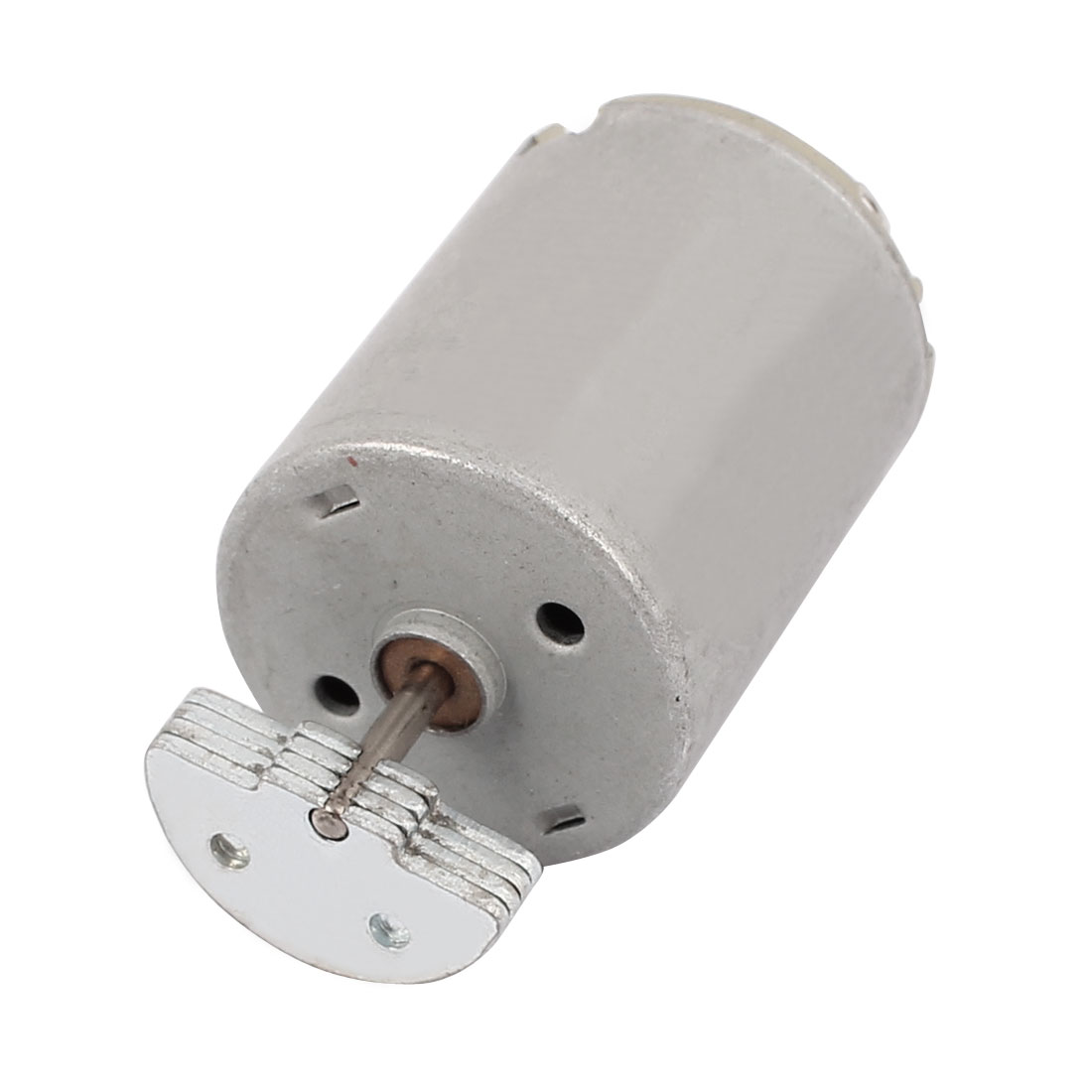 DC 3-9V 13500RPM Large Torque Micro Vibration DC Motor for Electric Massage