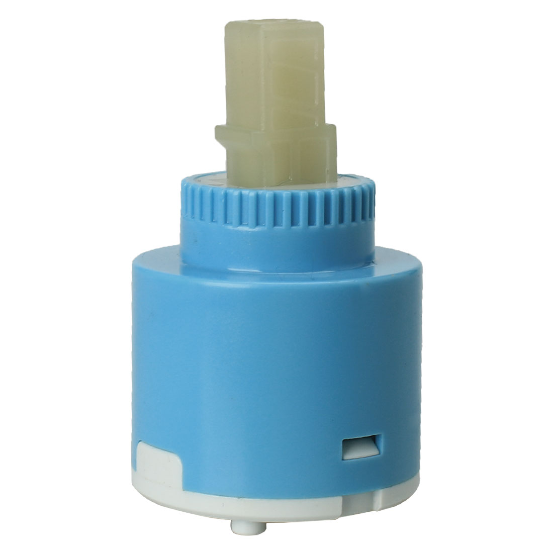 Household Kitchen Repairing Ceramic Disc Inner Control Faucet Cartridge Valve