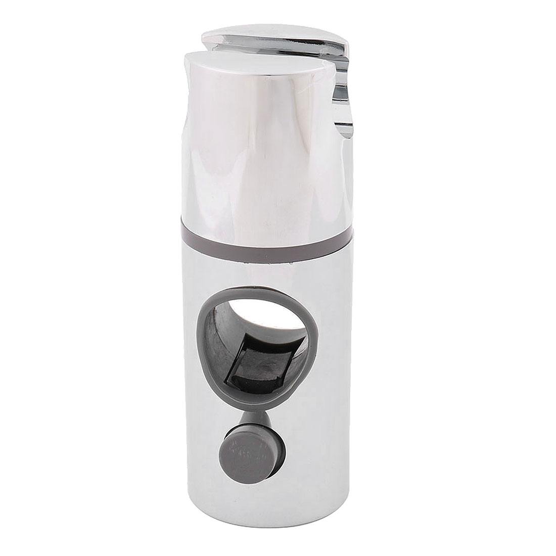 Home Bathroom Wall Sprinkler Handle Fixed Support Hand Held Shower Head Holder