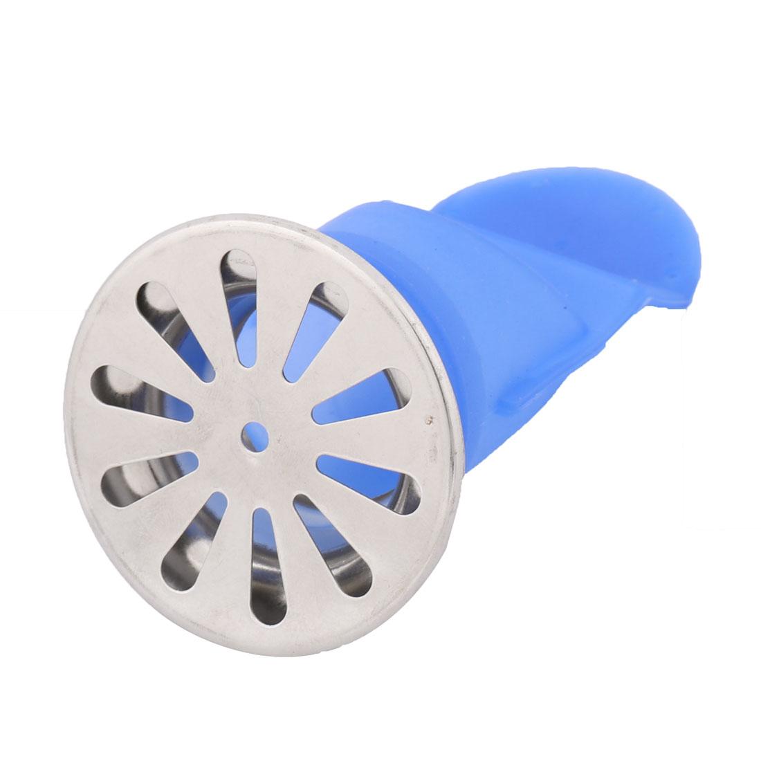 Bathroom Washing Machine Tub Basement Deodorized Strainer Floor Drain Core Set