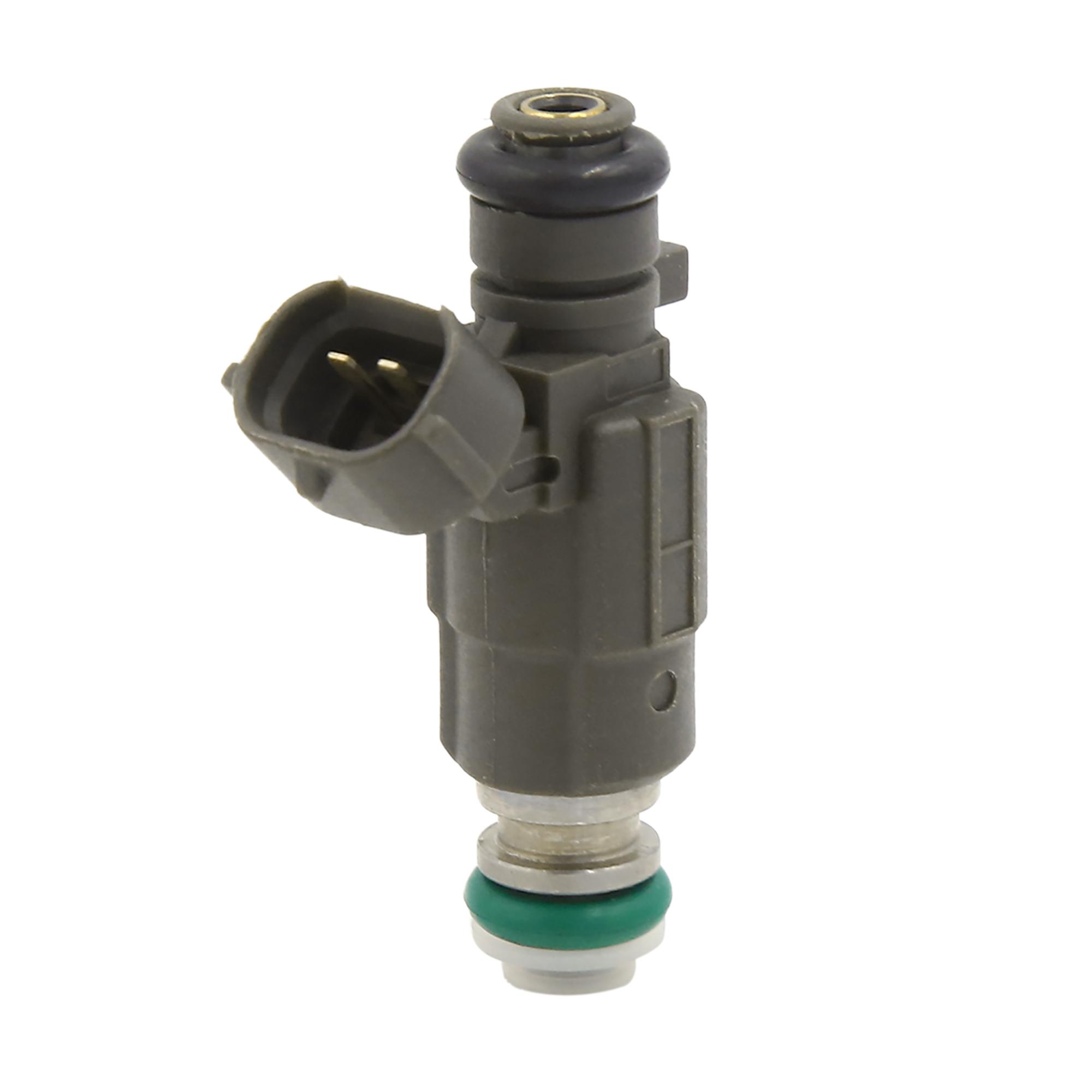 FBJC100 Flow Matched Fuel Injector for Nissan 350Z Infiniti G35 2.0L 3.0L 3.5L