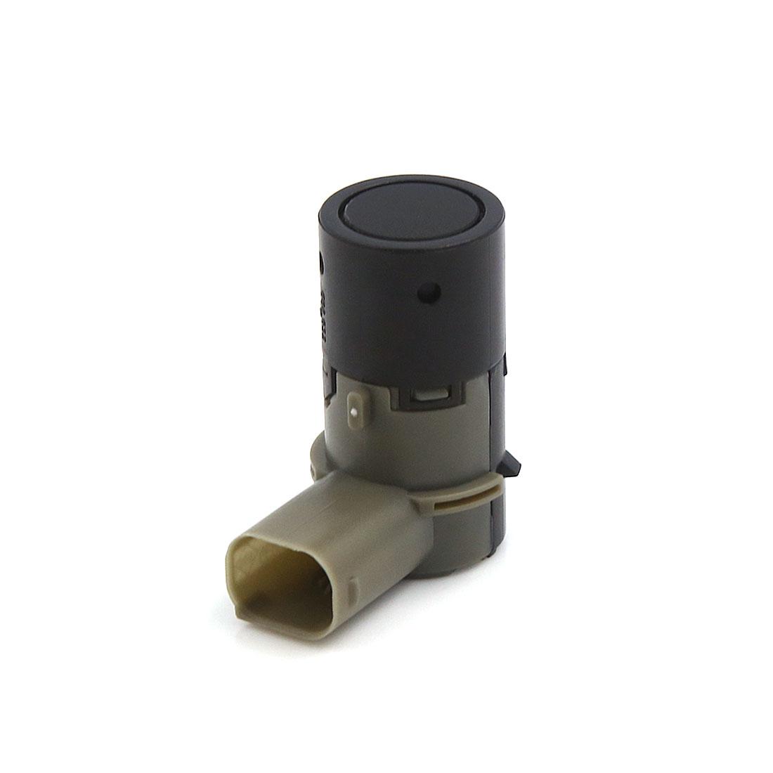 3 Pins PDC Parking Reverse Sensor 6620 2180 149 for BMW E39 E60 E61 E64 R53 Z4