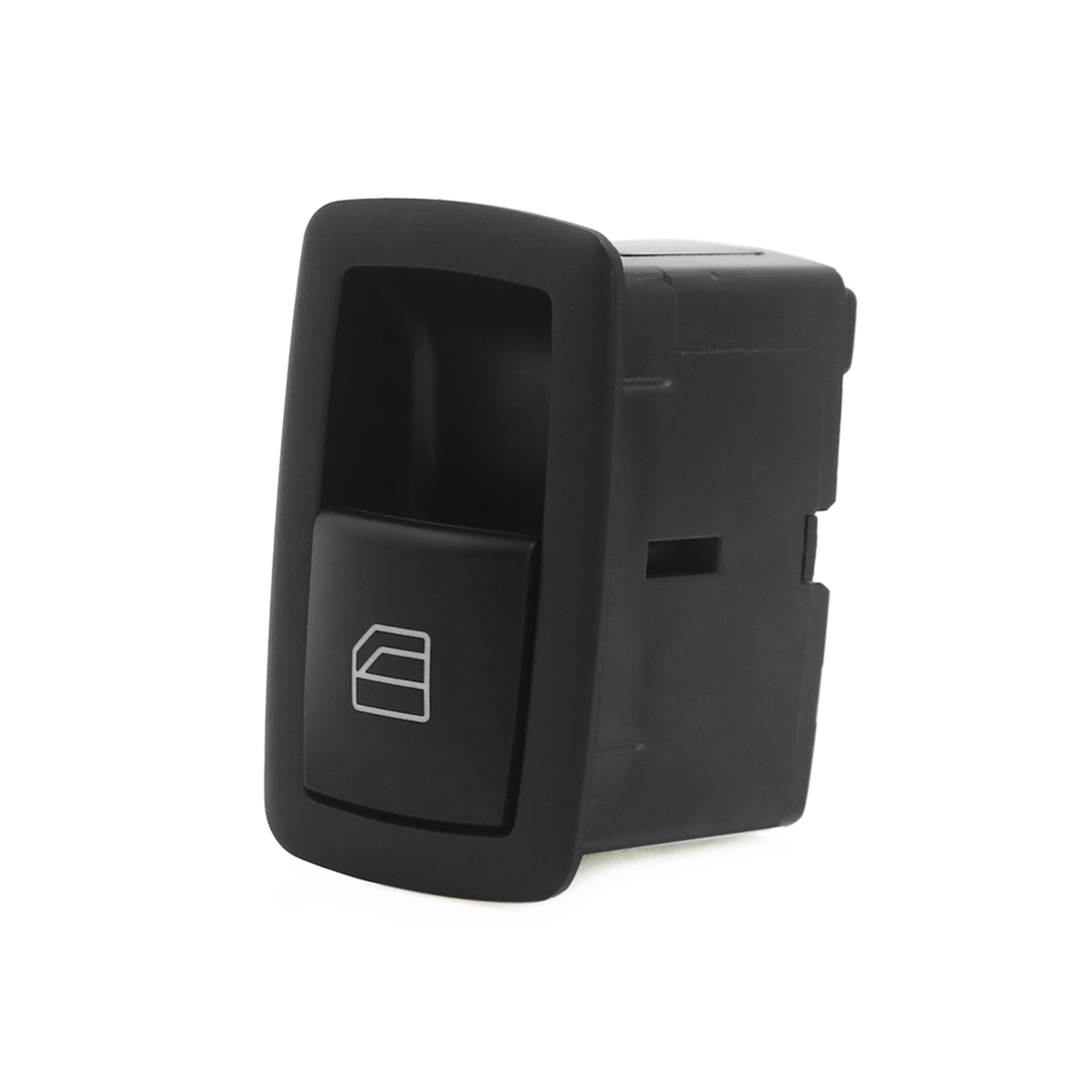 Window Lifter Switch 2518200510 Fit for Mercedes Benz R350 R550 ML350 ML450 GL350 GL450