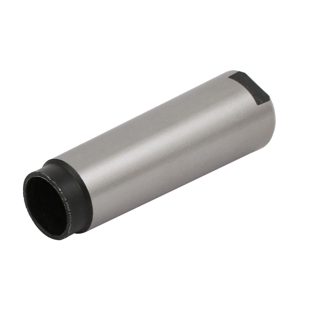 MT2-MT3 Lathe Drill Morse Taper Center Sleeve Adapter