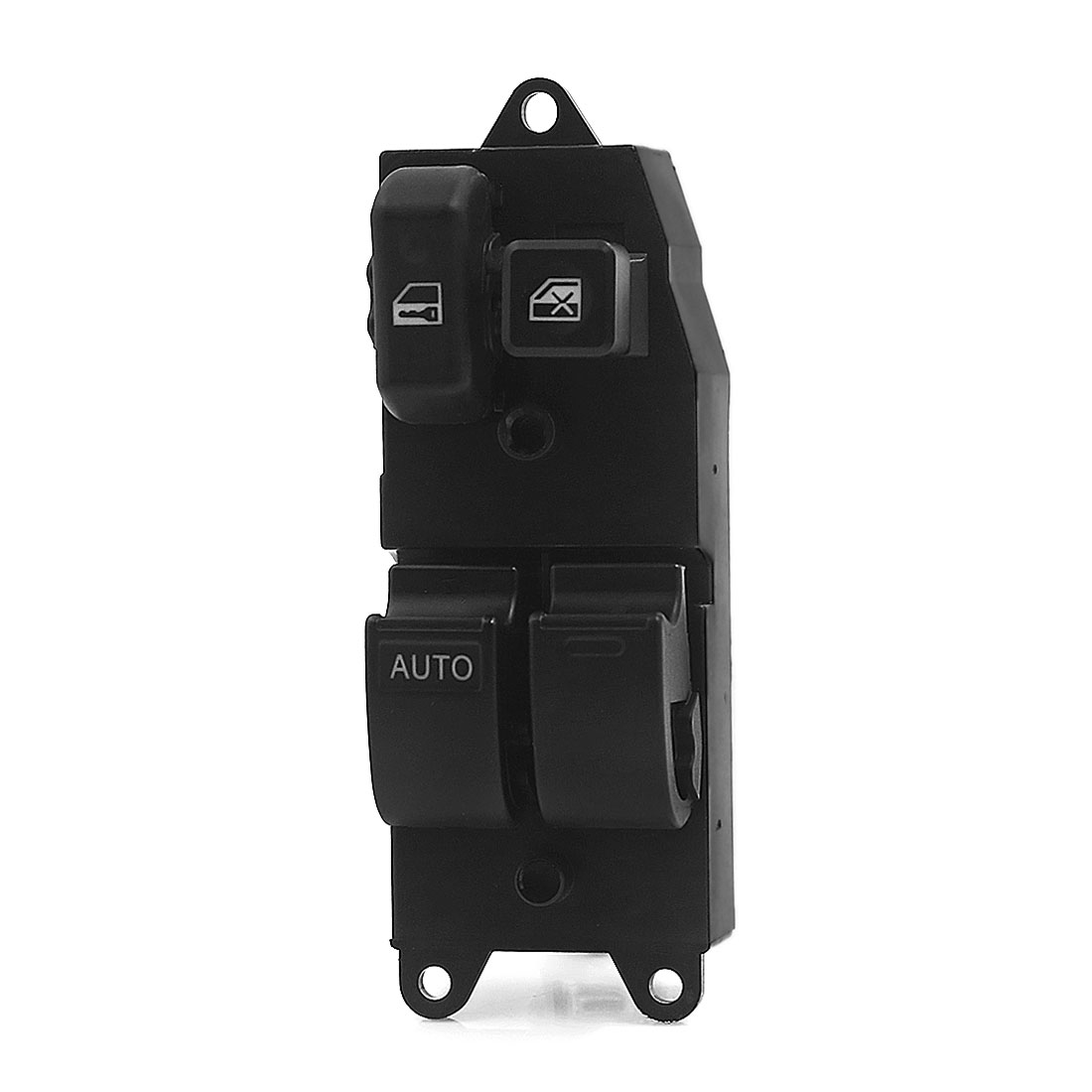 Front Left Driver Side Power Window Master Switch 84820-10100 for Toyota Hiace