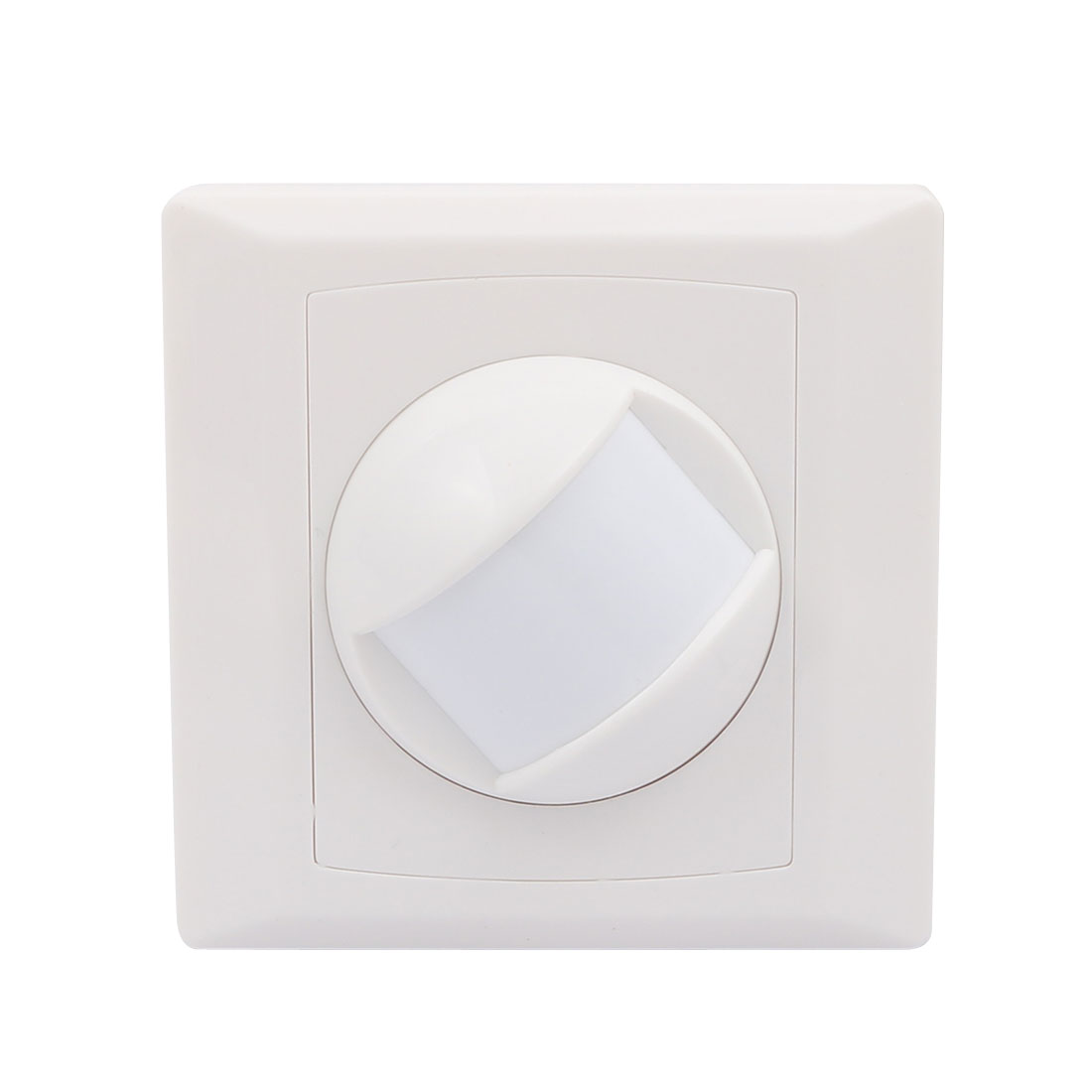 DC 9V-15V Energy Saving Infrared IR Detector Switch Snap in Curtain Sensor