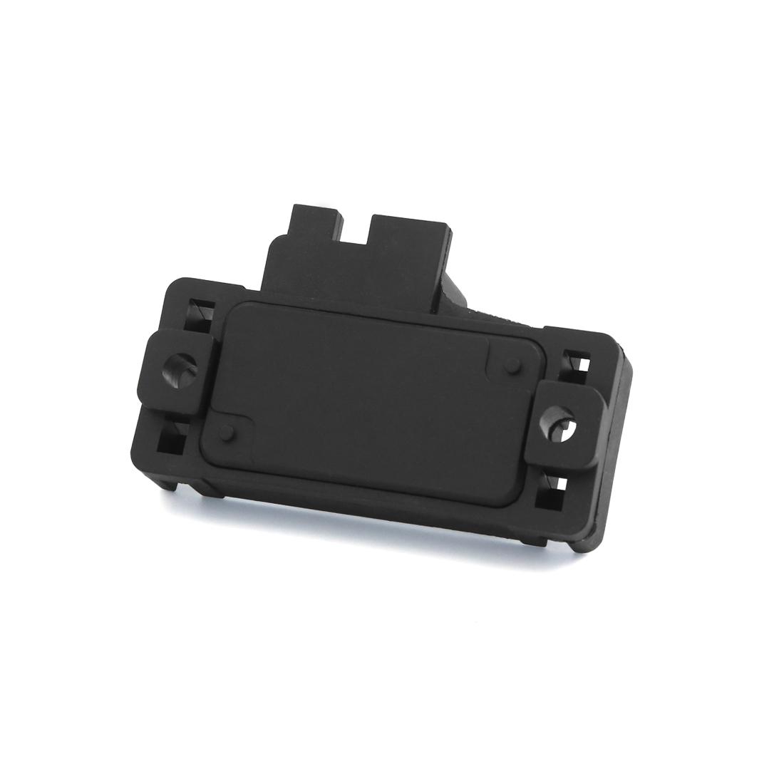 12569240 MAP Manifold Pressure Sensor for Buick Chevrolet Oldsmobile Pontiac