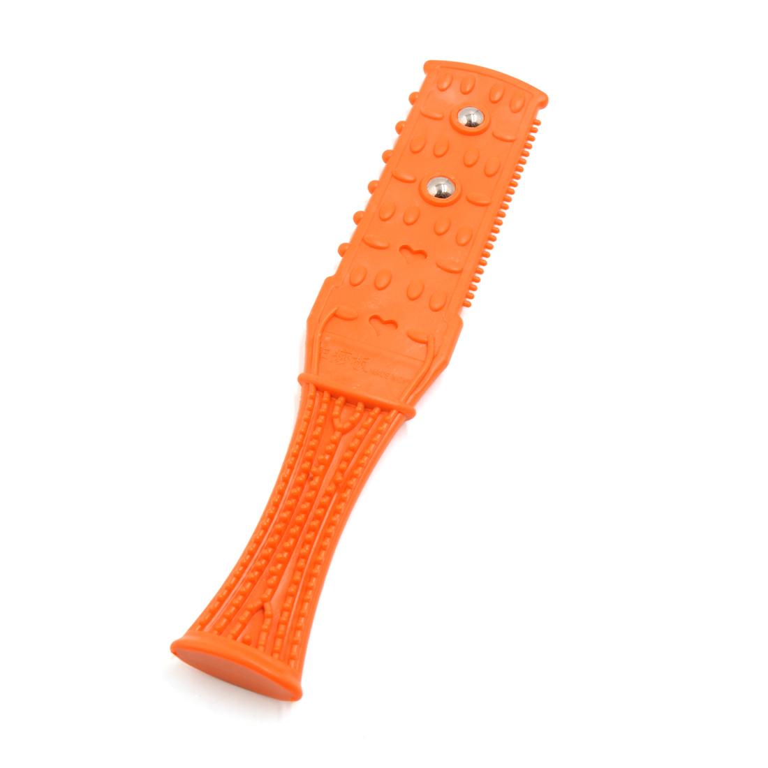 Household Body Neck Arm Back Relaxation Guasha Scraping Board Massage Tool