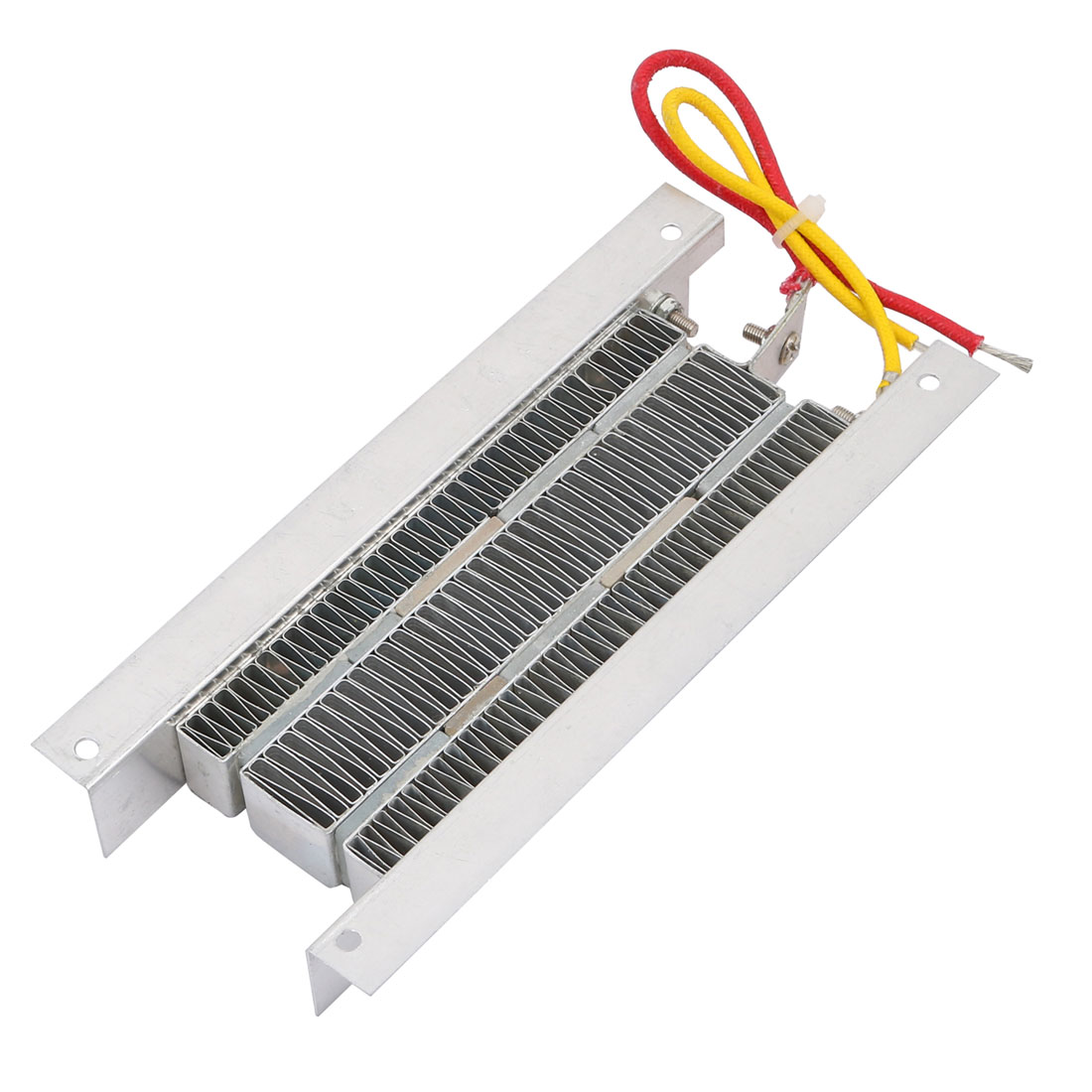 48V 800W Electric Ceramic Thermostatic PTC Heating Element Heater