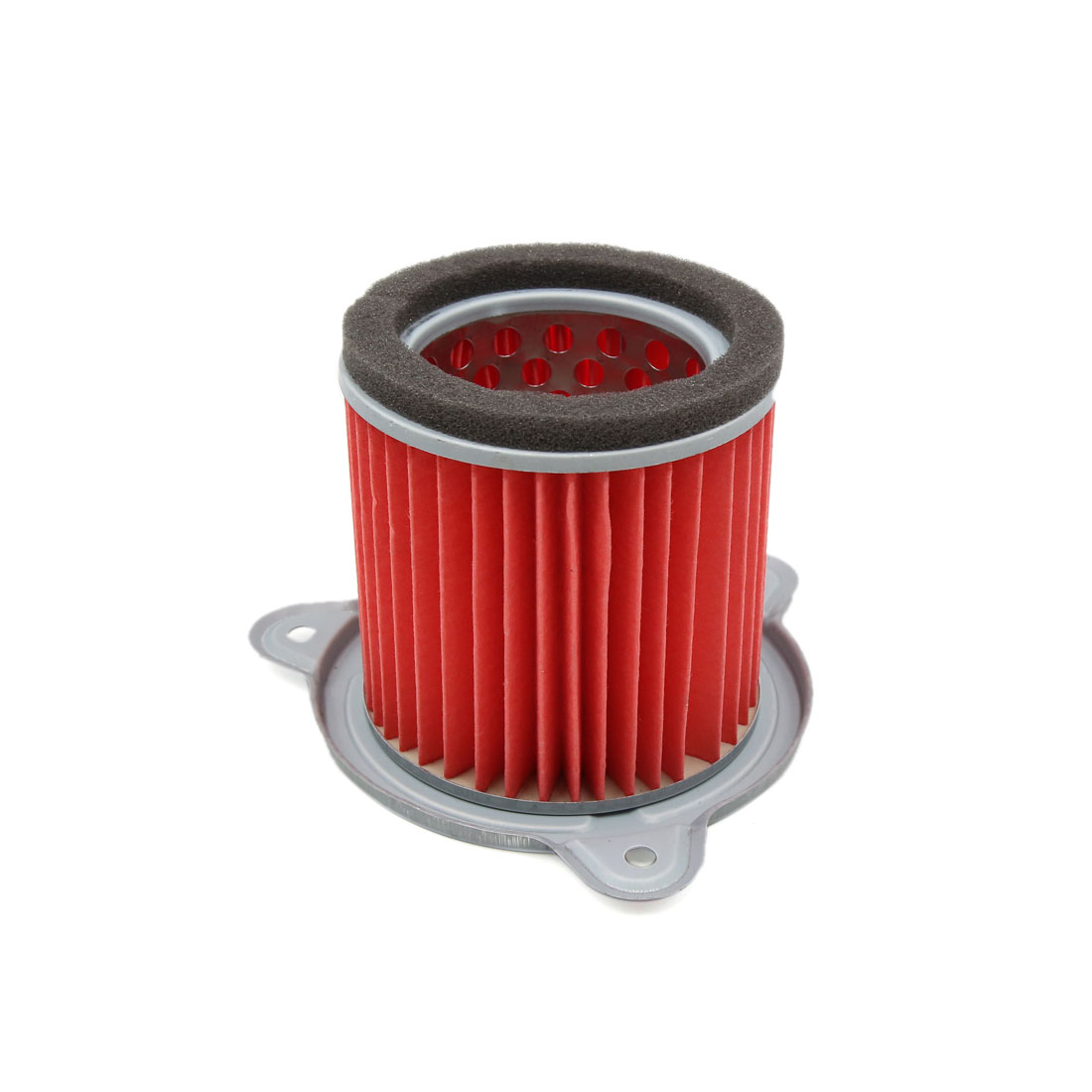 Motorcycle Air Intake Filter Cleaner Accessory for 87-00 Honda XL600V Transalp