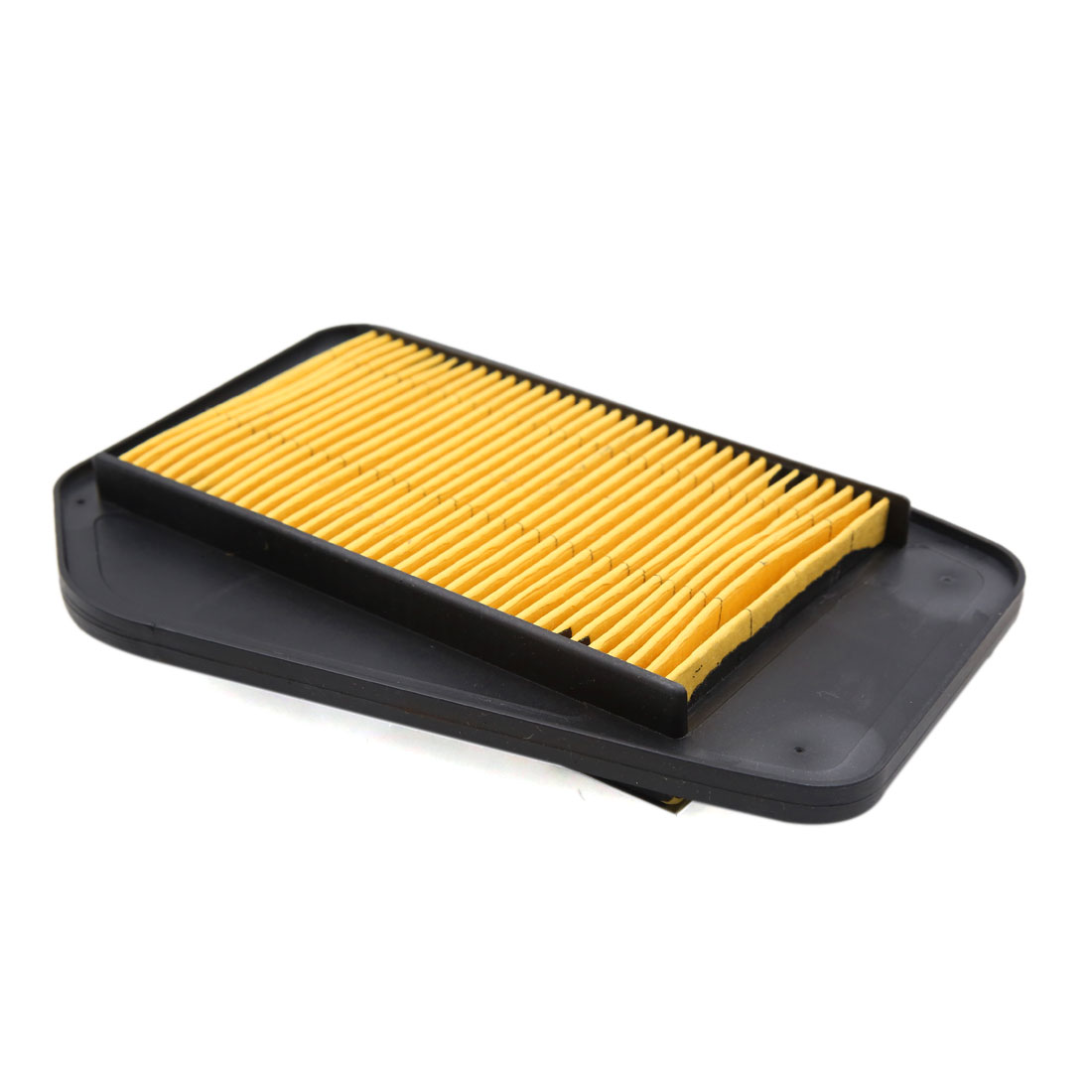Motorcycle Air Intake Filter Cleaner for 04-14 Honda CBR125R 02-12 CBR150R