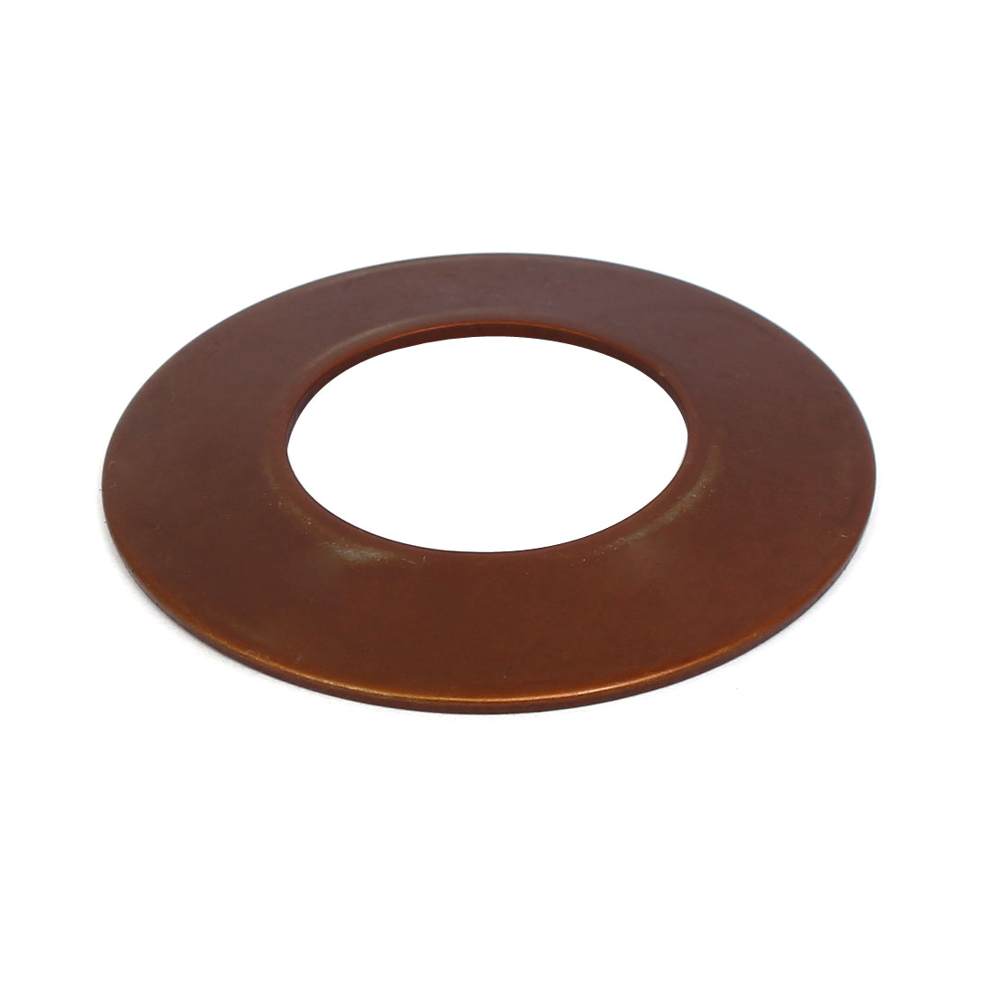71mm Outer Dia 36mm Inner Dia 2mm Thickness Belleville Spring Washer