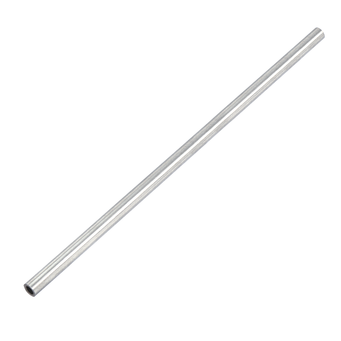 3mmx2mm 304 Stainless Steel Round Shaft Rod Axle 130mm Length for RC Toy Car