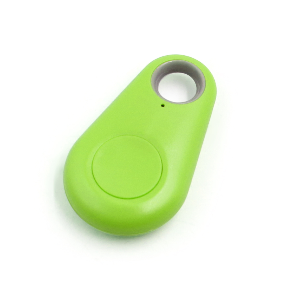 Green Anti-Lost Theft Device Alarm bluetooth Remote Tracker Key Finder Phone Box