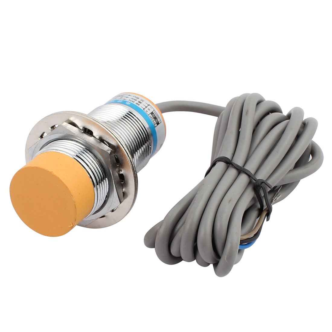 LJC30A3-H-Z/BY DC 6-36V 300mA PNP NO 25mm Inductive Proximity Sensor Switch 3-wire