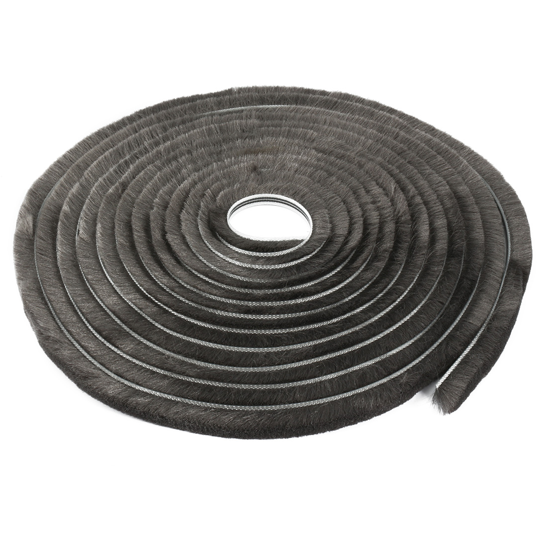 Window Weather Seal Strip 7/25 Inch Width x 15/32-Inch Thick x 16.4 Feet Length