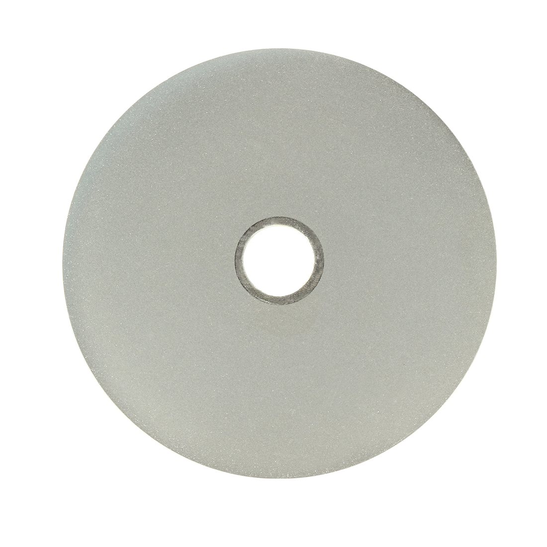 100mm 4-inch Grit 2500 Diamond Coated Flat Lap Disk Wheel Grinding Sanding Disc