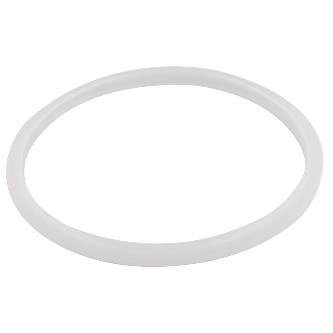 Household Kitchen Rubber Pressure Cooker Seal Sealing Ring 7.1 Inches Inner Dia
