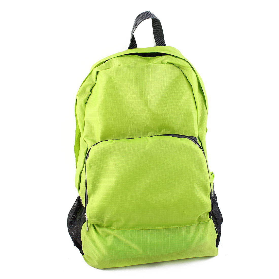 Lightweight Packable Pack Outdoor Travel Backpack Hiking Camping Daypack Sport Bag Green 20L