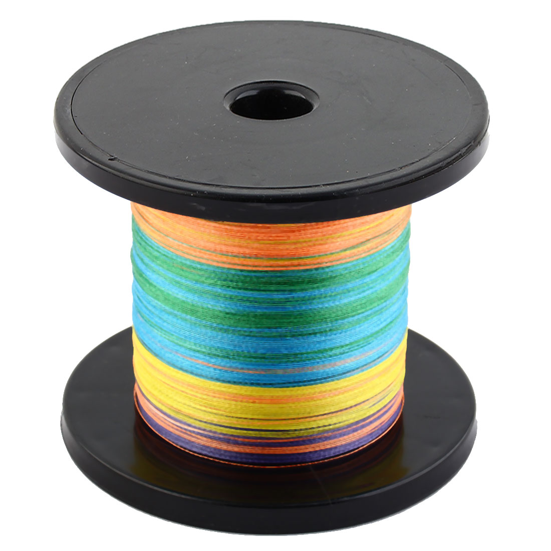 Outdoor PE Braided Fishing Line Angling String Beading Thread Cord 1000m Length