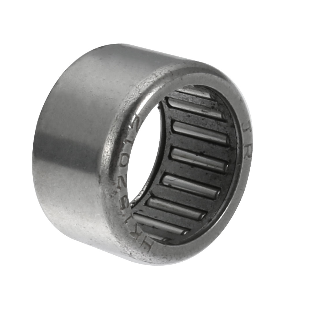 20mm OD Drawn Cup Needle Roller Bearing for 9403 Makita Belt Grinding Machine