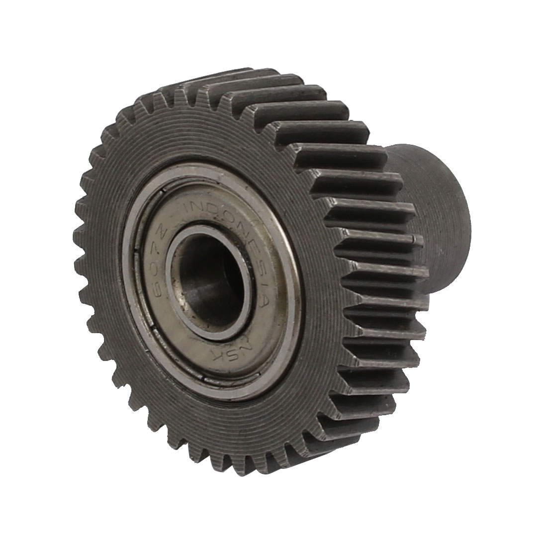 GBH2-28DRE Replacement Part Cluster Helical Gear Wheel for Bosch Electric Hammer