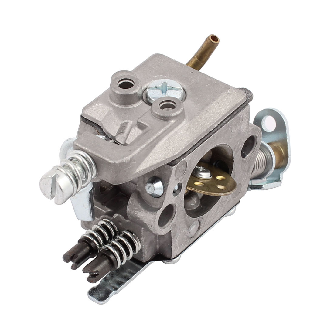 New WT-834A Carburetor for Chainsaw 136 141 137 142