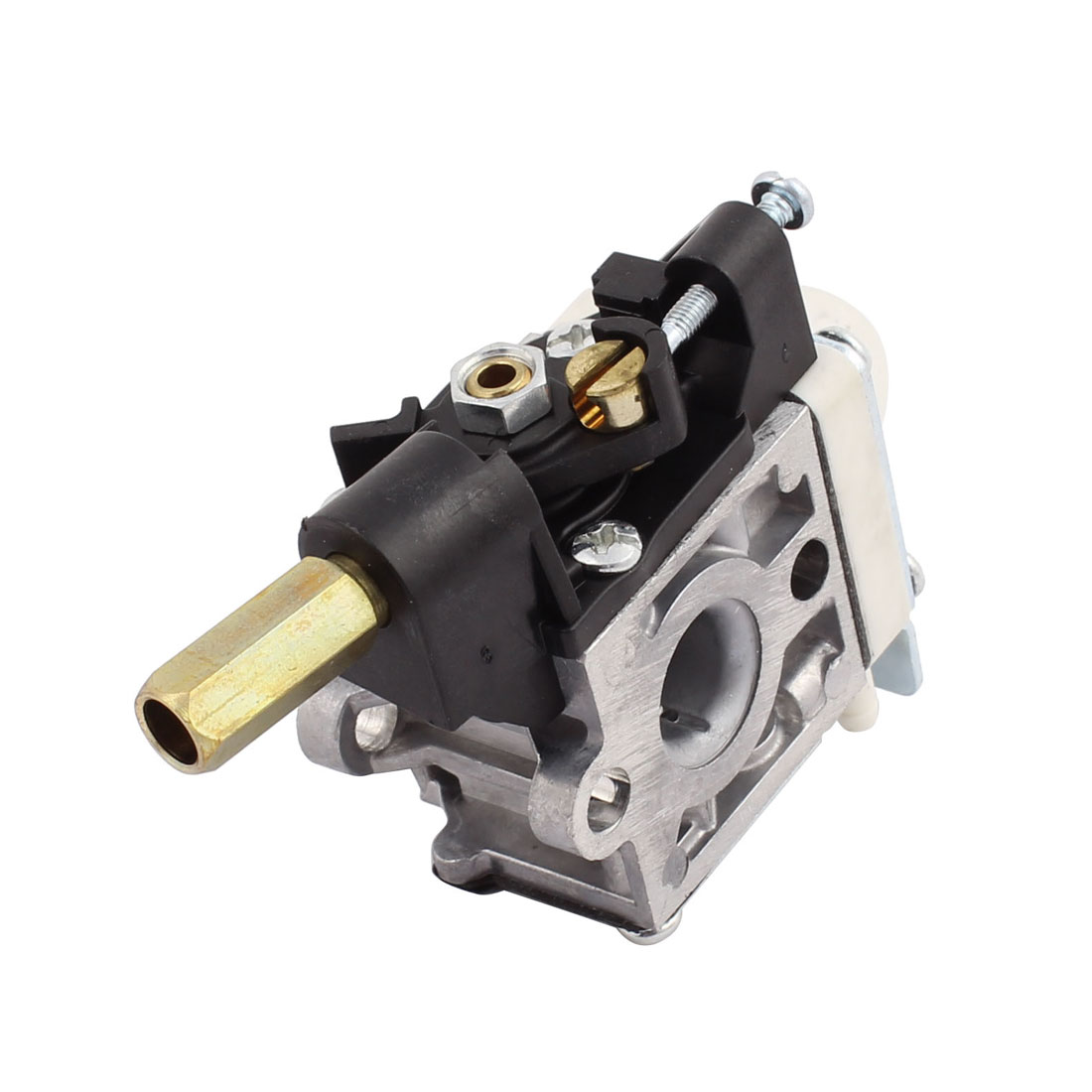 New Carburetor for ZAMA Chainsaw Parts Lawn Mower K84 Carburador Carb