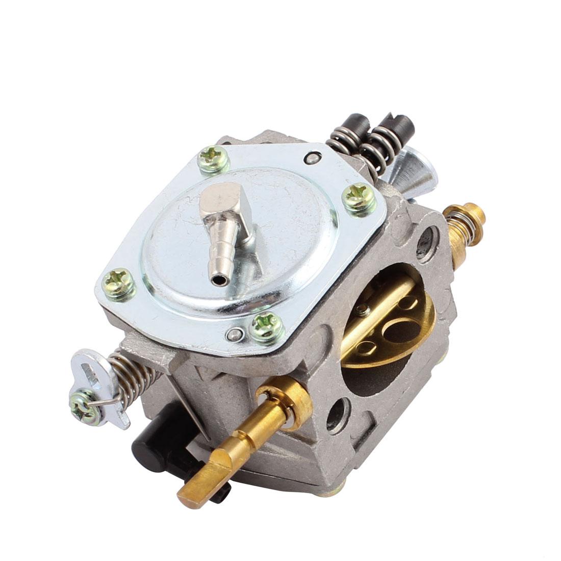 New Carburetor for STIHL Chainsaw Parts Lawn Mower TS-400 Carburador Carb