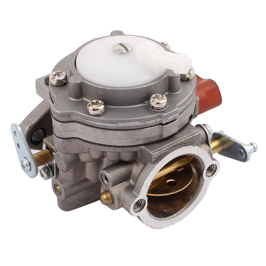 New Carburetor for Stihl Chainsaw Parts Lawn Mower MS070 Carburador Carb