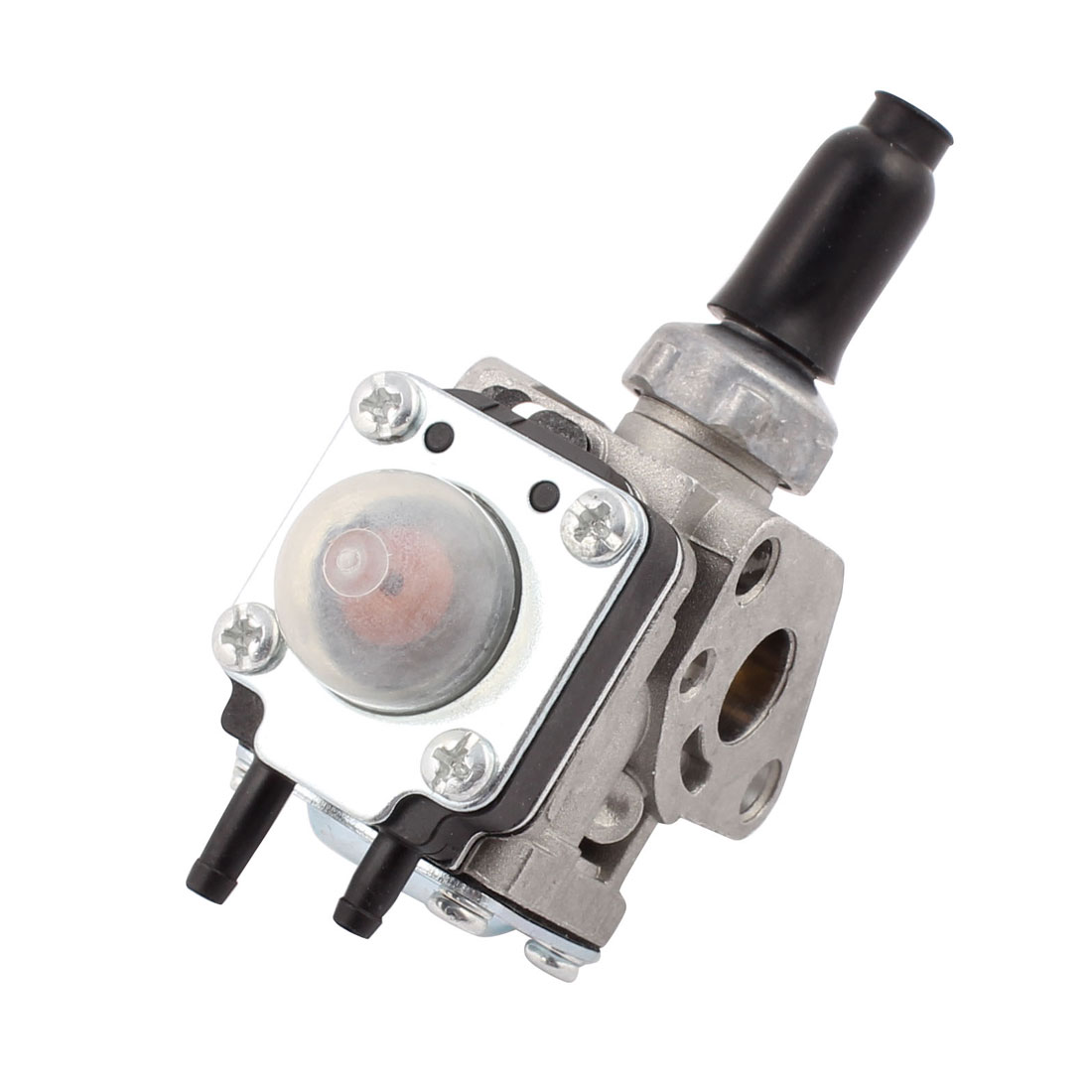 New Carburetor Chainsaw Parts Lawn Mower for TH43 for TH48