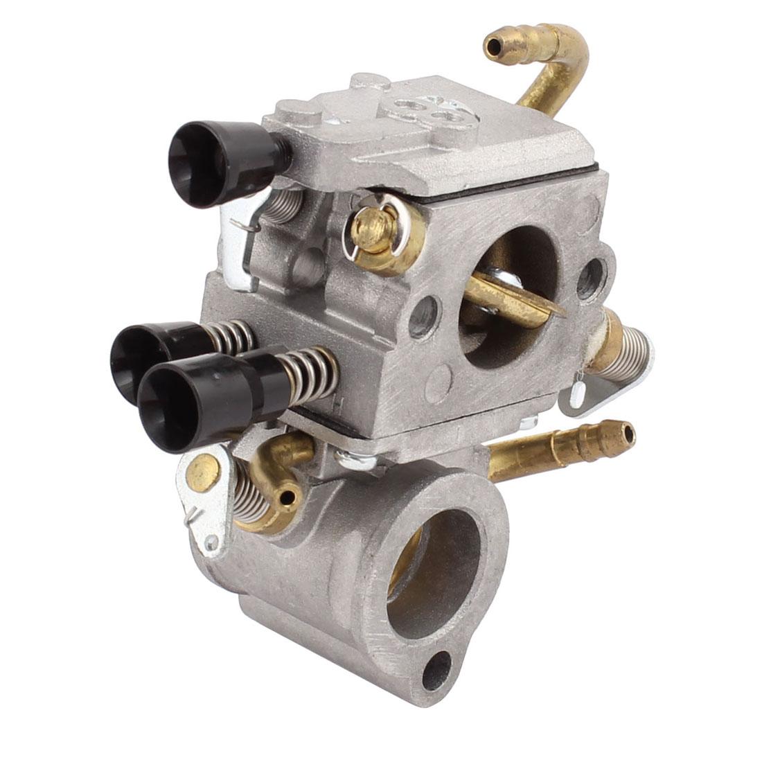New Carburetor for Stihl Chainsaw Parts Lawn Mower TS410 TS420 Carburador Carb