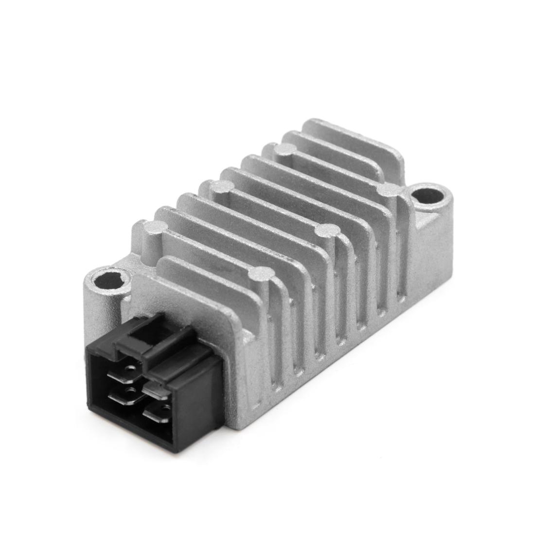 3TJ-81960-02-00 Voltage Regulator Rectifier for Yamaha XT225 XT250 Serow