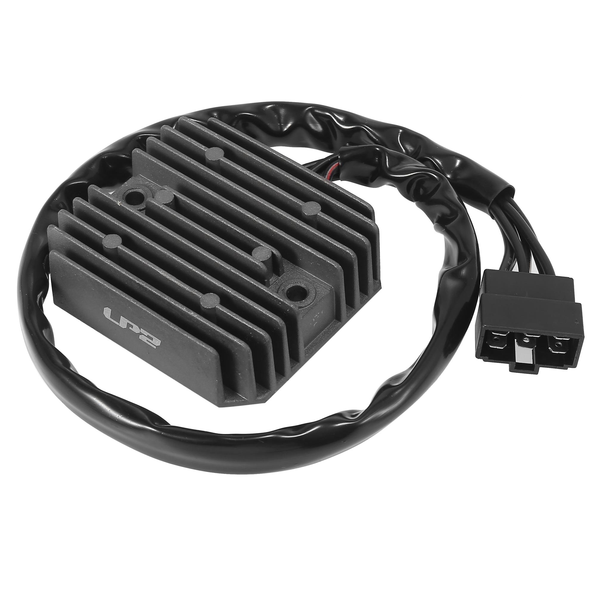 Motorcycle Voltage Regulator Rectifier for Kawasaki VN400 VN800 VN1500 VN1600