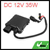 DC 12V 35W HID Xenon Headlight Digital Replacement Conversion Ballast for Car