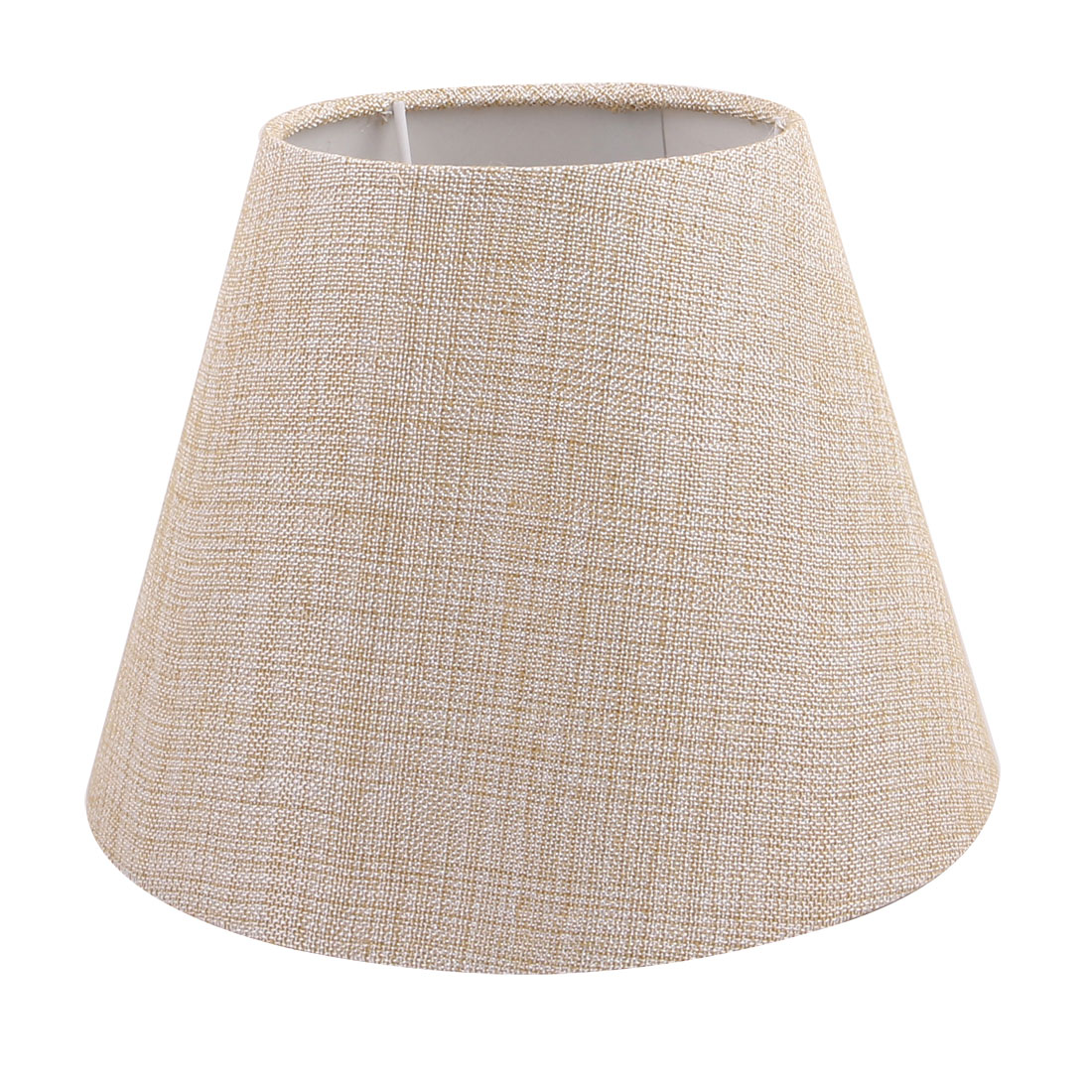 130mmx230mmx170mm Shell Lamp Cover for Home Office Reading Lamp