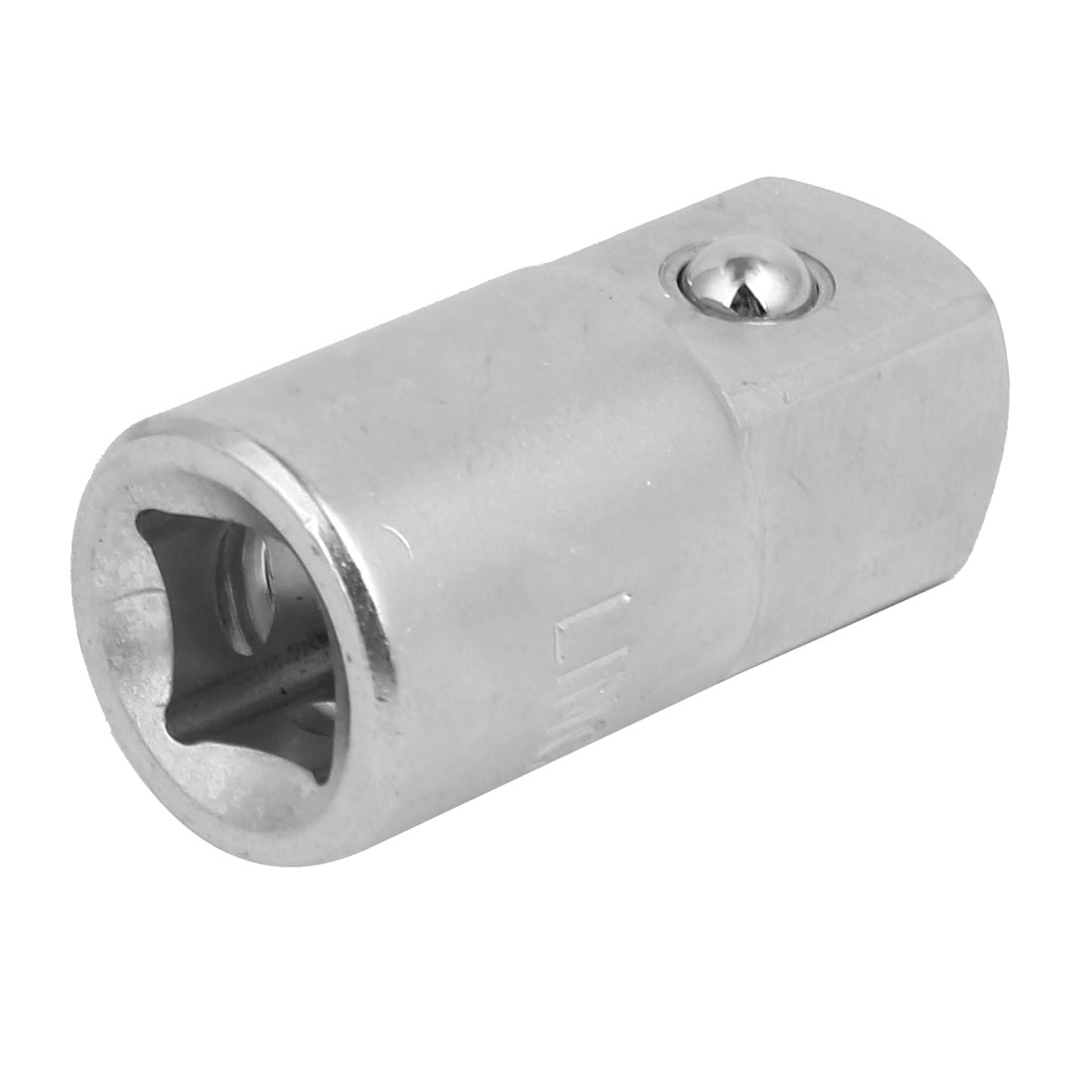 1/2'' Square Hole 3/4'' Square Head CR-V Steel Extension Adapter Impact Socket