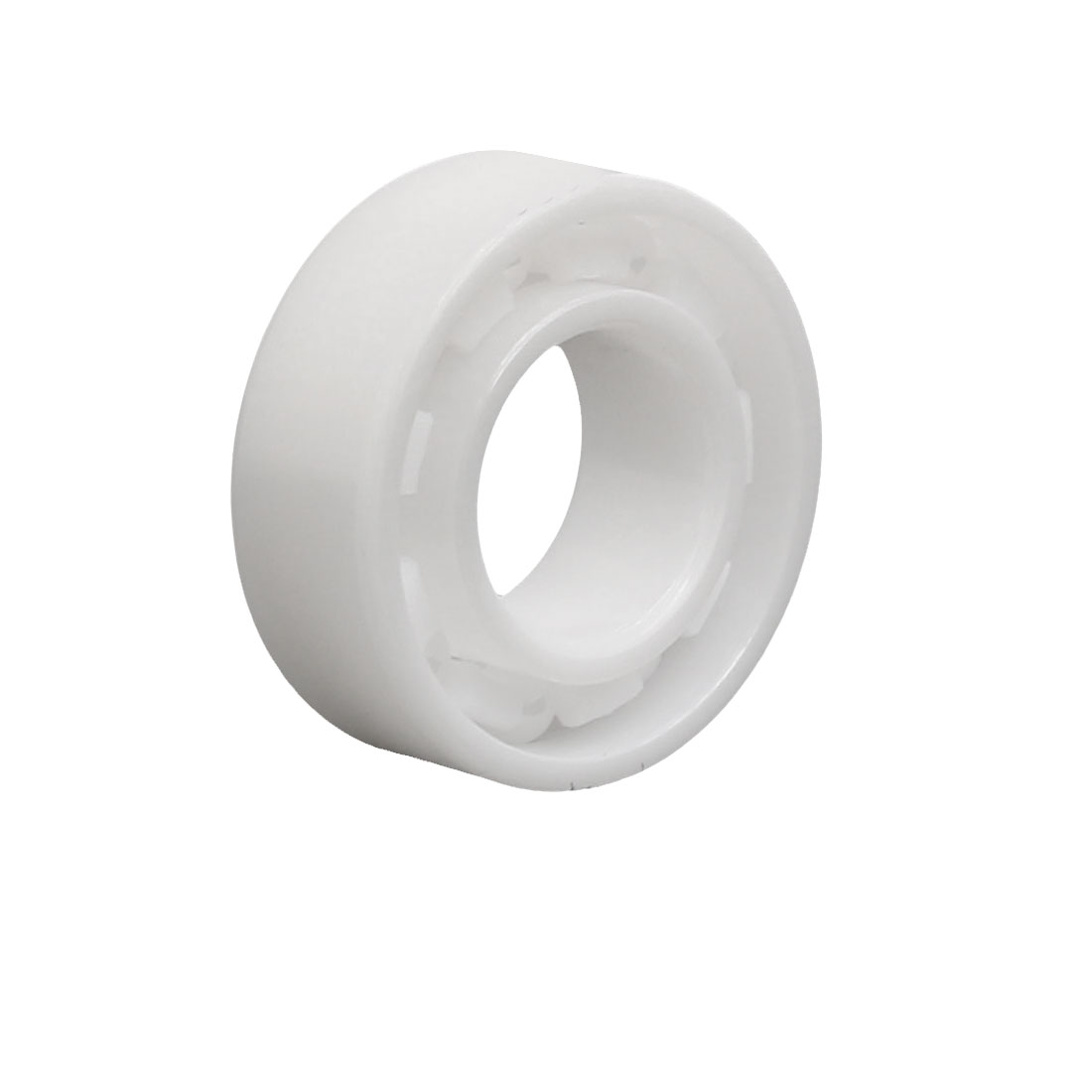 7mmx14mmx5mm Full Ceramic Zirconia Oxide Ball Bearing 687